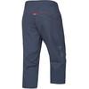 Ocun Jaws 3/4 Pants Men Slate Blue